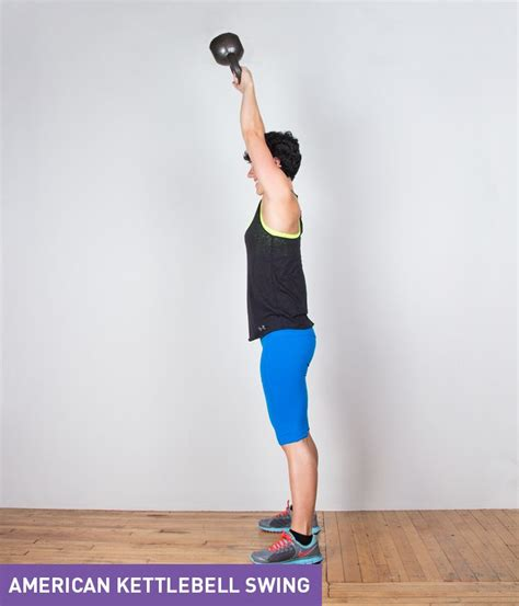daily kettlebell swings how to do the perfect kettlebell swing kettlebell swings
