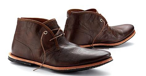 best chukka boots 10 modern takes on chukka boots s journal