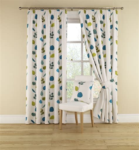 inexpensive kitchen curtains inexpensive curtains finest flower patterns inexpensive