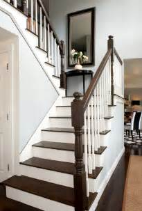 Traditional Staircase Ideas 50 Staircases That Expertly Mix Function And Style The House Of Grace