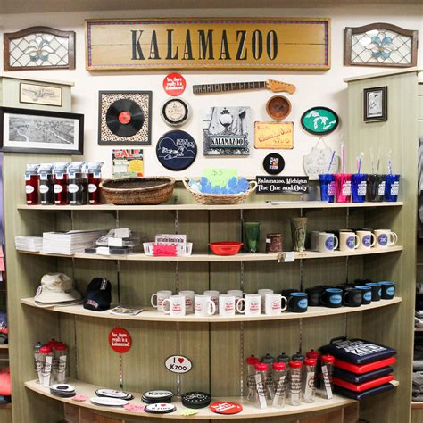 Handmade Kalamazoo - 6 local shops where you ll find kalamazoo centric products