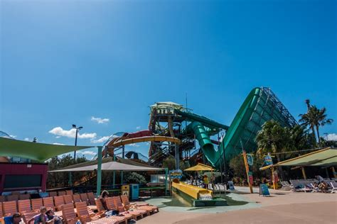 dreamworld whitewater world gold coast the best gold coast theme parks wandering the world