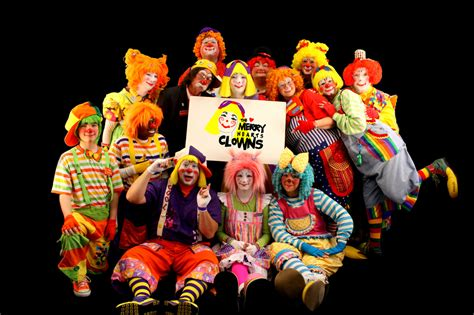 clown for birthday nj nj clowns new jersey clown balloonists magic clown for hire the 2015 personal