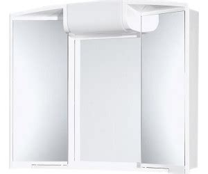 Ikea Badmöbel Spiegelschrank by Badschrank 42 Cm Breit Bestseller Shop F 252 R M 246 Bel Und