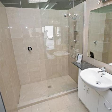 bathroom direct nz tiled shower no door flickr photo sharing
