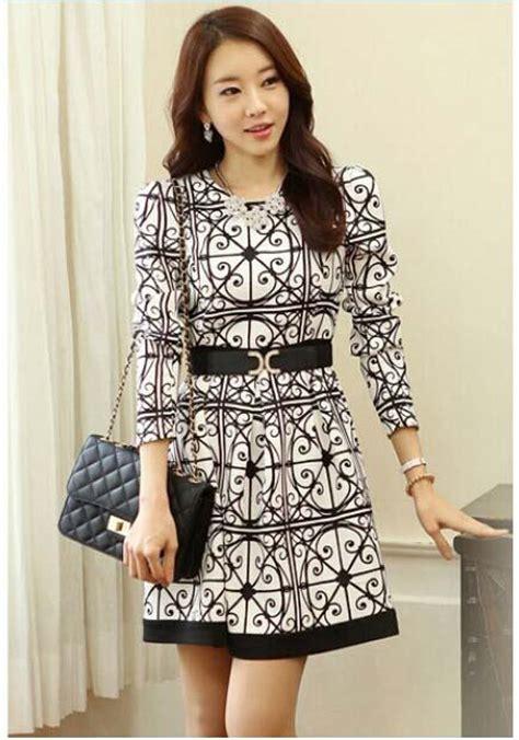 dress baju cantik online blogspot jual dress cantik berkualitas dengan harga terjangkau