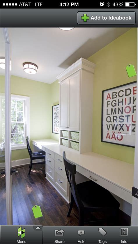 bonus room ideas bonus room ideas for the home