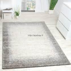 tapis salon vente en ligne grand choix de tapis pas cher