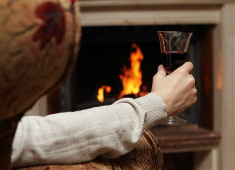 red wine stain on couch how to remove stains 8 fixes for the holidays bob vila