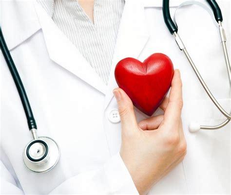 Tonicard Untuk Kesehatan Jantung 7 manfaat brokoli bagi kesehatan tubuh bibitbunga