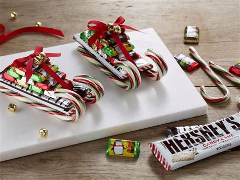 sleigh christmas crafts 17 best ideas about sleigh on crafts decorations and