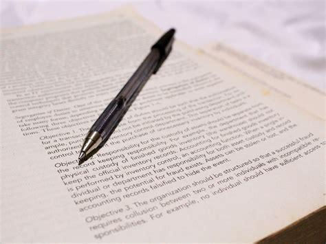Economics Essay Ghostwriter Websites by Esl Personal Statement Writers Website Ca Esl Personal