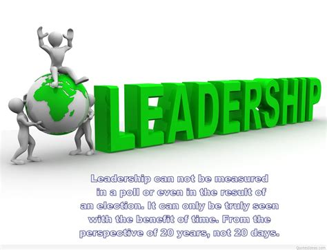 background wallpaper leadership wallpaper leadership quote hd inspiring quotes and words