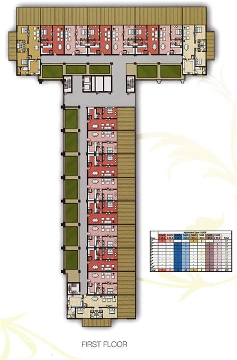 dukes residences floor plan 100 dukes residences floor plan palm jumeirah