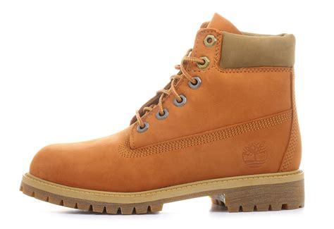 timberland boots 6 inch premium boot a1bb2 org