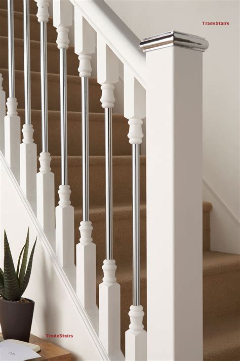 axxys staircases the home your in image gallerie