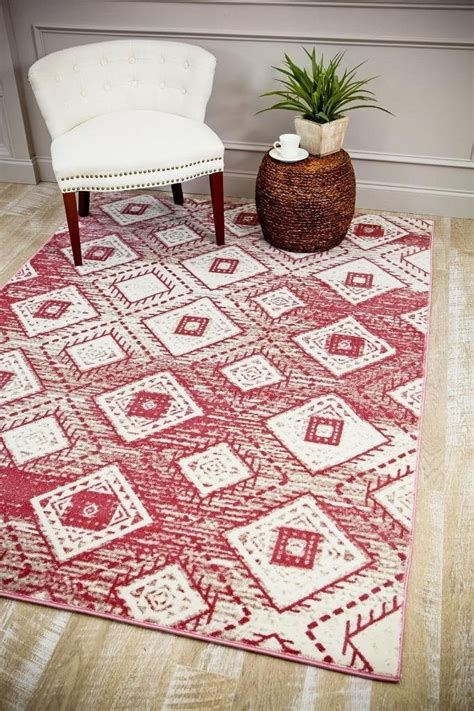 Bright Aztec Rug by 25 Best Ideas About Aztec Rug On Aztec Room