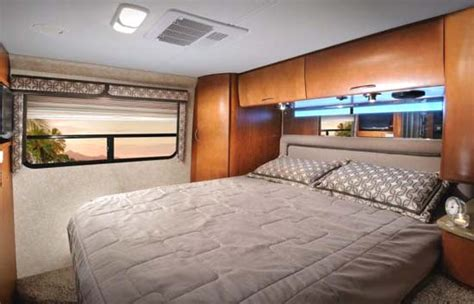 class a motorhome with 2 bedrooms class a motorhome with 2 bedrooms 28 images cs10531