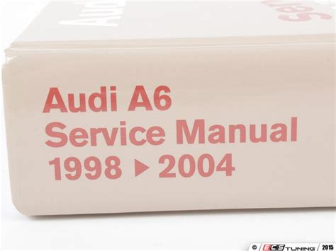 hayes auto repair manual 1998 audi a6 electronic toll collection bentley a604 audi c5 a6 s6 rs6 allroad 1998 2005 service manual