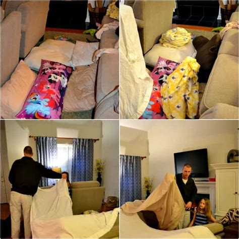how to make a fort in a bedroom how to make a fort in your bedroom without chairs bedroom review design