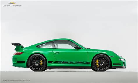 porsche 911 viper green classic porsche 911 gt3 rs viper green sold simil