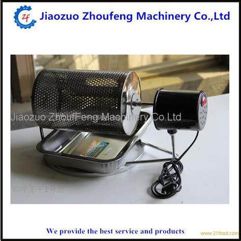 Mini Coffee Roaster mini coffee roaster products china mini coffee roaster