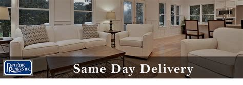 Columbia Sc Furniture Stores by Columbia Sc Furniture Rentals Inc