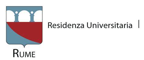 borse di studio per studenti fuori sede universit 224 degli studi di palermo
