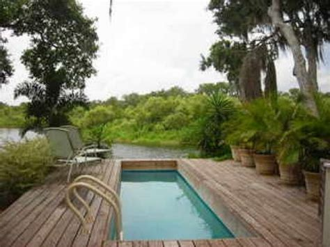 lap pool in small backyard google search screened hot pool landscaping ideas lanscaping ideas for small back