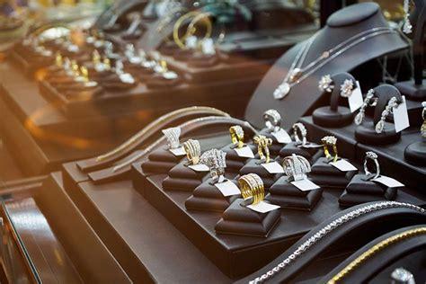 arredo gioielleria arredo gioielleria nolovetrine