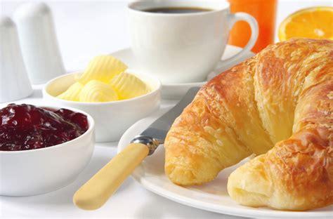 Breakfast menu   Menu Card   Catering Miami   Caterers   Office Catering   Corporate Caterers