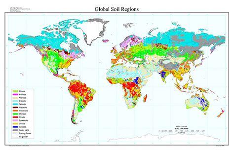 maps globe specialist distributor us global maps