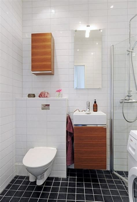 scandinavian bathroom design 25 scandinavian bathroom design ideas decoration love