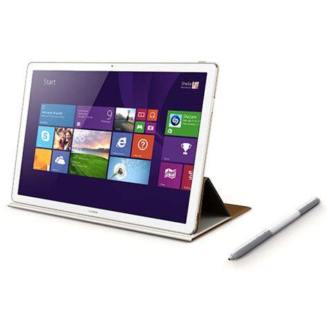 Spesifikasi Tablet Huawei X1 harga huawei matebook di malaysia spesifikasi