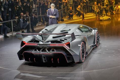 lamborghini veneno review ndarzone this website is for sale ndarzone