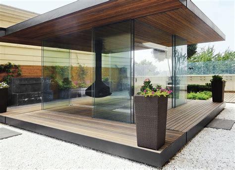 verande in vetro prezzi interessante verande chiuse a vetri by11 pineglen con