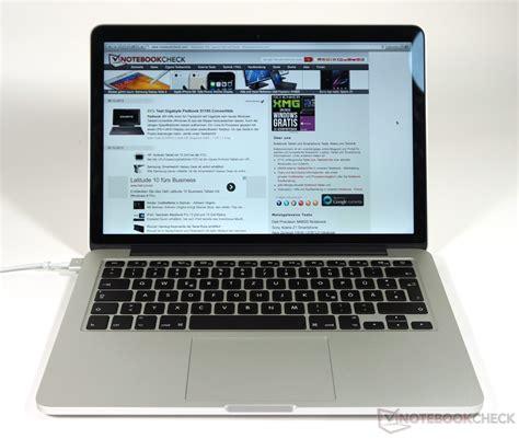 wireless wifi issues with macbook pro retina early 2015 apple macbook pro retina 13 early 2015 notebook review