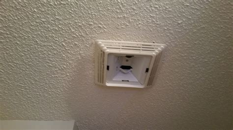 bathroom heat vent light fixtures bathroom exhaust fan with light with bathroom exhaust fan