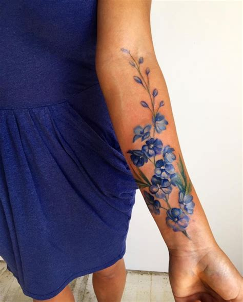 best tattos best 25 watercolor tattoos ideas on color