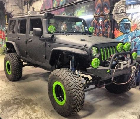 green zombie jeep 201 best cars i like images on pinterest chevrolet