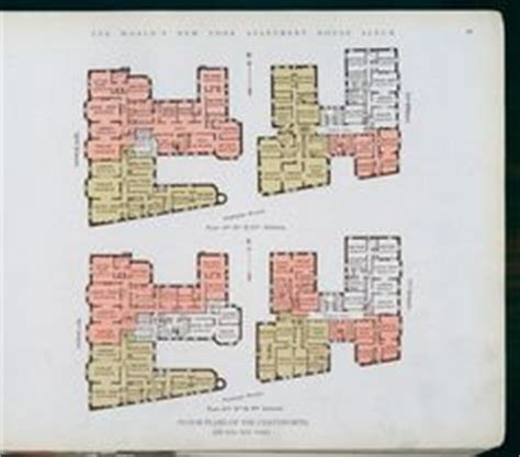 new york public library floor plan the apthorp manhattan 79th and broadway fantastic