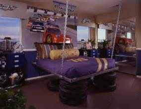cars themed bedroom furniture birch: best  creative uber children bedroom interior decorating design