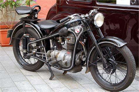 Suche Motorrad Emw by Emw Die Ddr Variante Von Bmw Foto Bild Autos