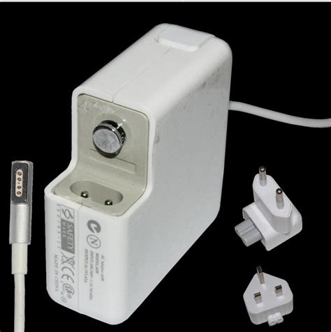 Magsale Power Adapter macbook charger