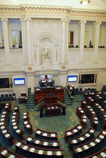 belgique interdite femmes de chambre home eu2010 parlement be