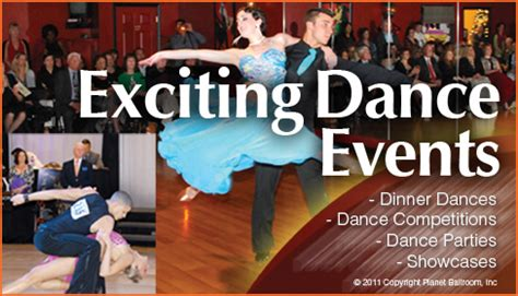 pbtv swing planet ballroom international premier latin ballroom