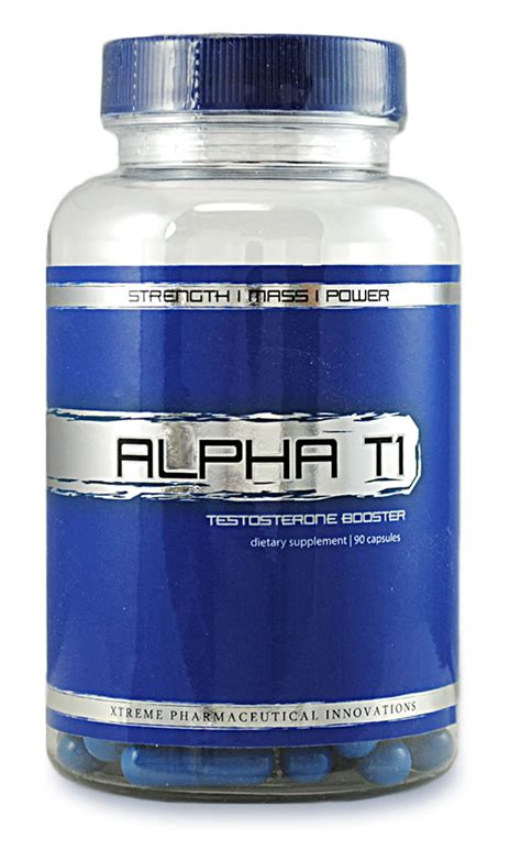 alpha t supplements alpha t1 testosterone booster testosterone booster