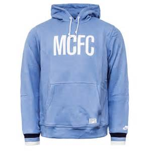 Sleeveles Hoodie Manchester City manchester city hoodie sky blue www unisportstore