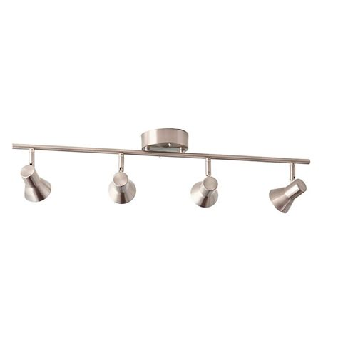 mission style track lighting mission style track lighting track lighting by the
