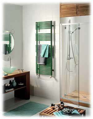 runtal hydronic towel warmer solea towel warmer runtal radiators